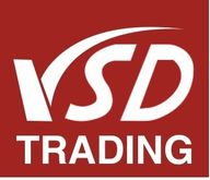 Store Images 1 of Vds Trading