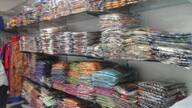 Store Images 1 of Bawa Collection