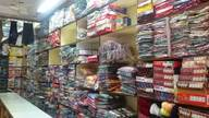 Store Images 1 of Purva Wear