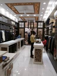 Store Images 2 of Pacemaker Men's Wear
