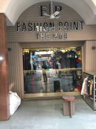 Store Images 1 of Fashion Point