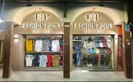 Store Images 2 of Fashion Point