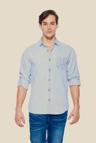 Catalog Images 6 of Mufti