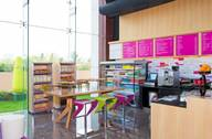 Store Images 3 of Nook - Aloft Bengaluru Cessna Business Park