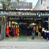 Store Images 2 of Shefali Fashion Glam