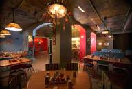 Store Images 3 of The Fatty Bao - Asian Gastro Bar