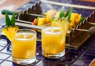 Store Images 1 of Barbeque Nation