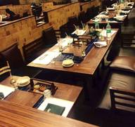 Store Images 3 of Barbeque Nation