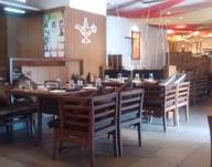 Store Images 4 of Barbeque Nation
