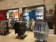 Store Images 3 of Wills Lifestyle