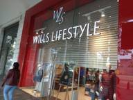 Store Images 4 of Wills Lifestyle
