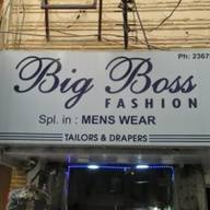 Store Images 2 of Big Boss Fashion