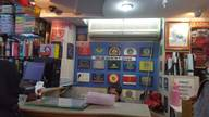 Store Images 1 of New Lyallpur Cloth House