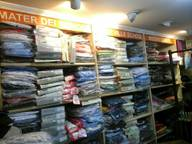 Store Images 2 of New Lyallpur Cloth House