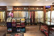 Store Images 3 of Mohanlal Sons