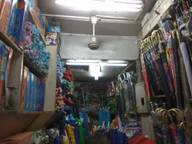 Store Images 1 of Chadha Cloth Store