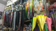 Store Images 2 of Chadha Cloth Store