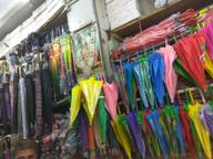Store Images 3 of Chadha Cloth Store