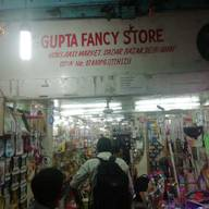 Store Images 1 of Gupta Fancy Store