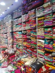 Store Images 1 of Shringar Sarees
