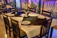 Store Images 1 of Darband Restaurant