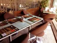 Store Images 6 of Cafe Rossini