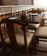 Store Images 4 of Chung Wah