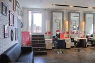 Store Images 3 of Monsoon Salon & Spa