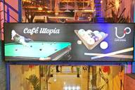 Store Images 7 of Cafe Utopia