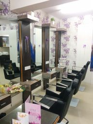 Store Images 1 of S&S Beauty Salon And Spa