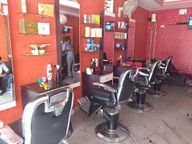 Store Images 1 of Ikon Gents Saloon