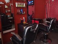 Store Images 2 of Ikon Gents Saloon