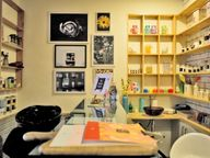Store Images 1 of The Blend Room - Beauty Rituals, Naturally