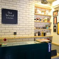 Store Images 4 of The Blend Room - Beauty Rituals, Naturally