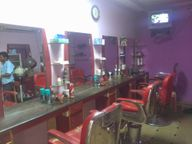 Store Images 1 of Hair & Care
