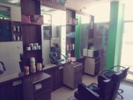 Store Images 1 of Rk Green Leaf Salon And Spa