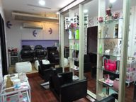 Store Images 1 of Pinks N Bloos, Beauty Salon And Spa