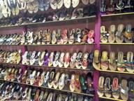 Store Images 1 of Soles And Shoes