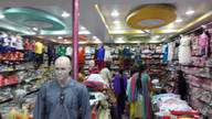 Store Images 1 of Chimmi Garments And Saree Palace