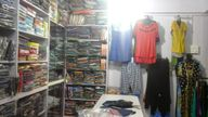 Store Images 1 of Mayur Garments