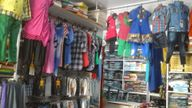 Store Images 2 of Mayur Garments