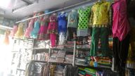 Store Images 3 of Mayur Garments