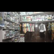 Store Images 5 of Mayur Garments