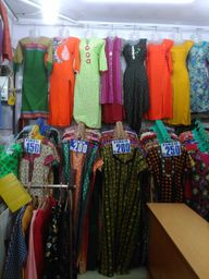 Store Images 1 of Bhavana Fashion