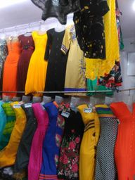 Store Images 2 of Bhavana Fashion