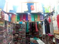 Store Images 1 of Harshitha Garments
