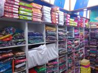 Store Images 2 of Harshitha Garments