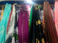 Store Images 5 of Harshitha Garments