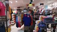 Store Images 1 of Max Fashion