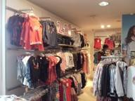 Store Images 2 of Max Fashion